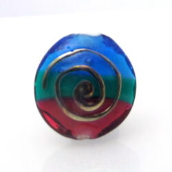 handmade glass beads australia